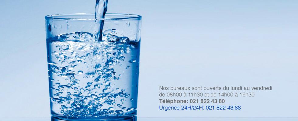 goutte-d-eau-verre-980x400